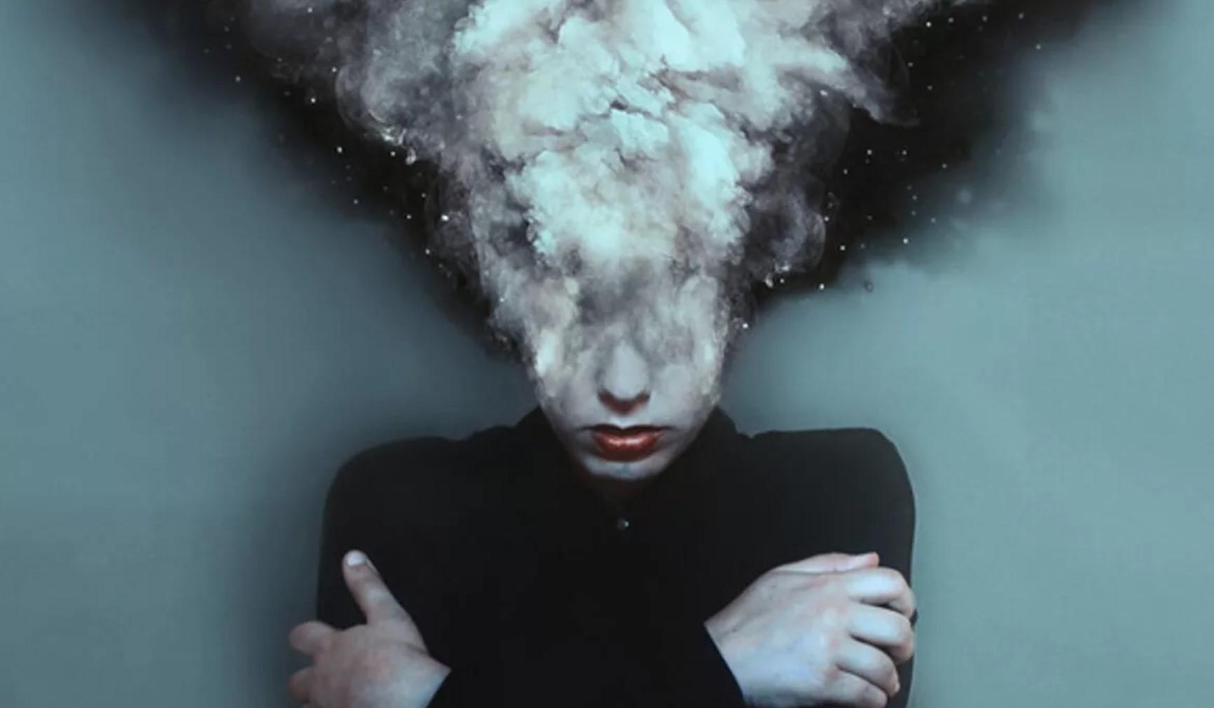 Негативные мысли - Как избавиться от Негативных Мыслей