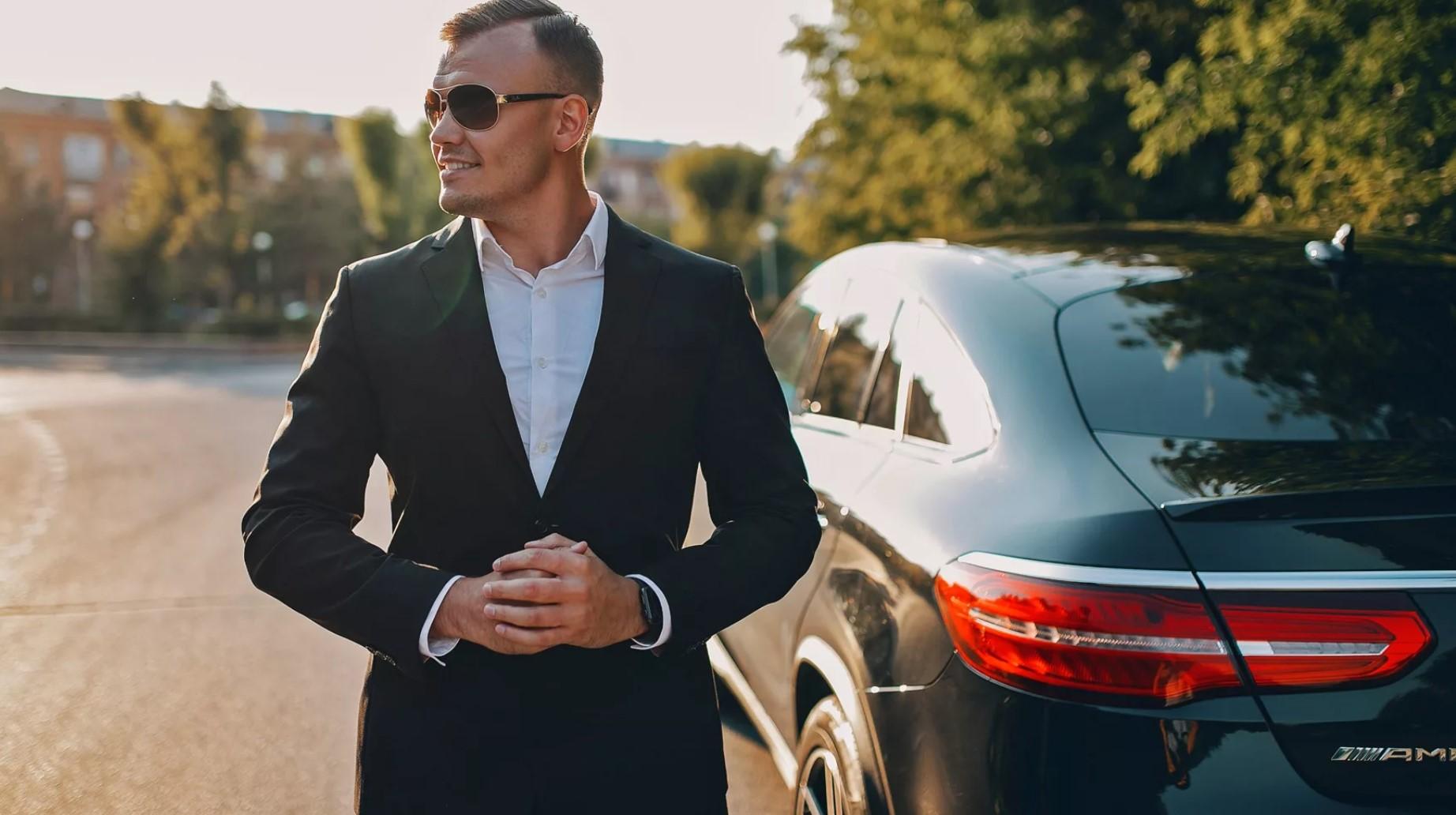 Интересные факты о миллионерах + 9 качеств миллионеров по исследованию журнала Forbes