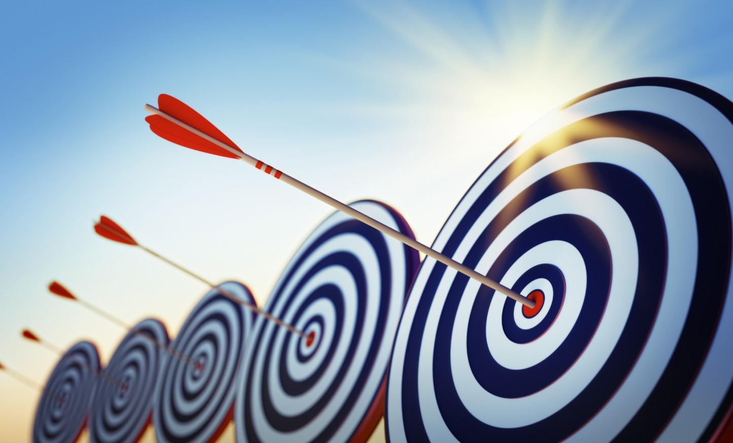 Афоризмы, цитаты и высказывания о цели и мечтах