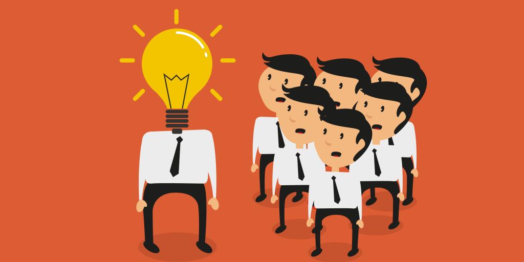 Афоризмы об энтузиазме и инновациях