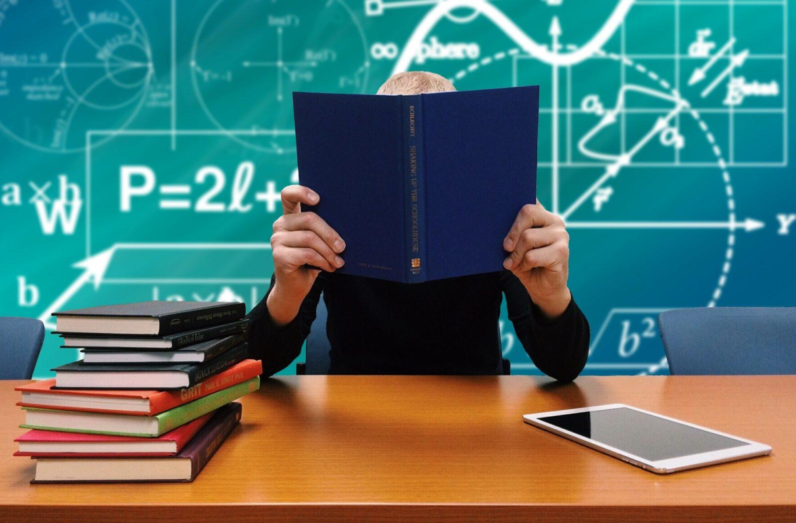 Афоризмы о знаниях и учебе