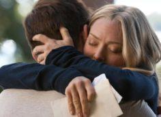 как научиться прощать