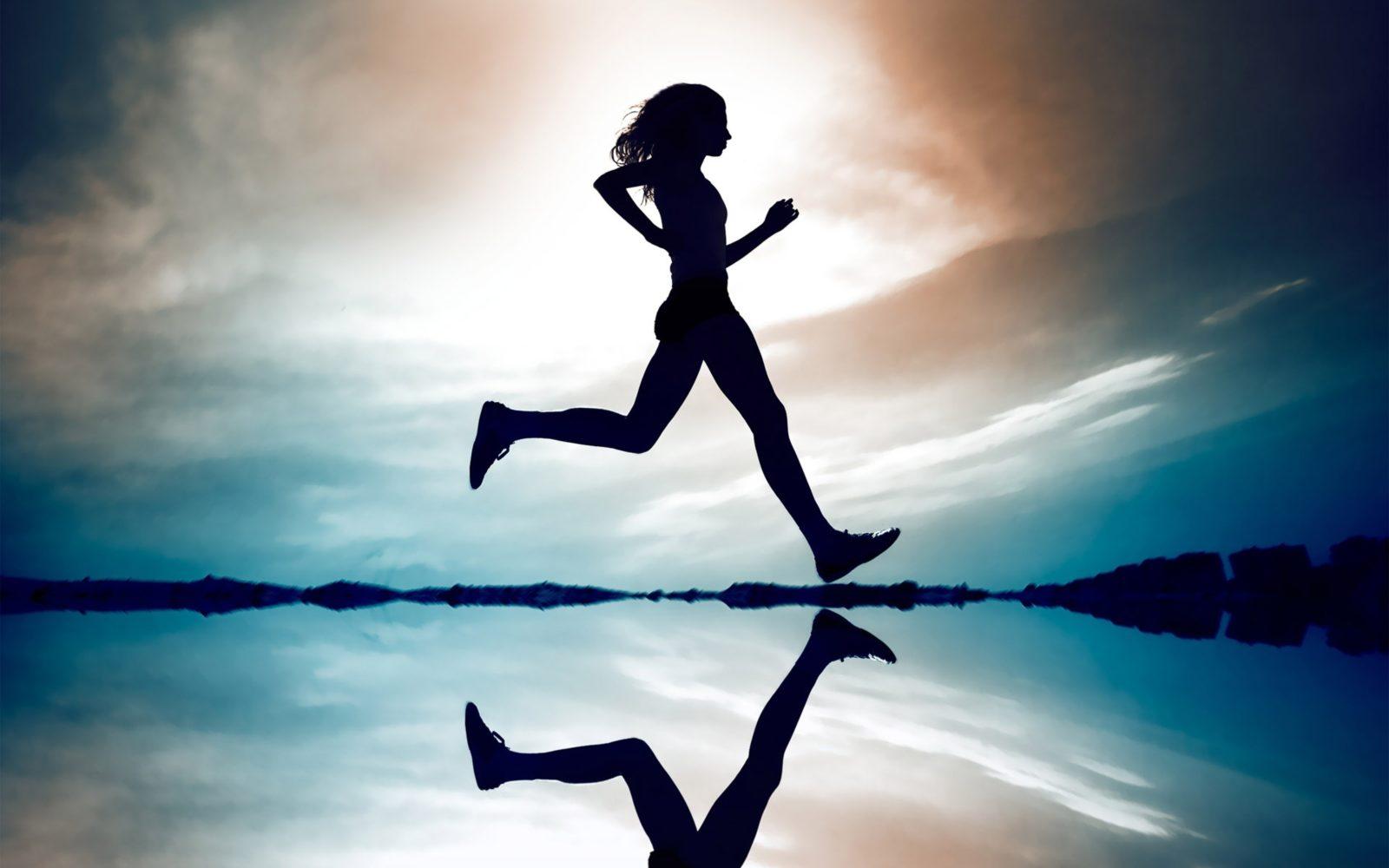 Влияние физической активности на здоровье