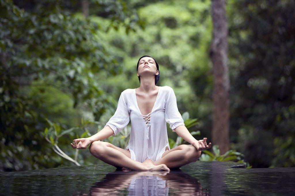 Секреты успеха: гармонизация тела и разума