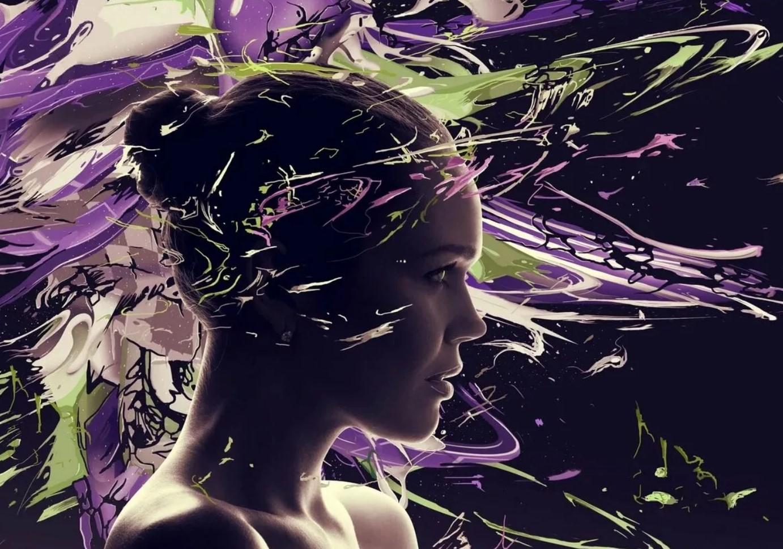 Визуализация, как инструмент расширения сознания