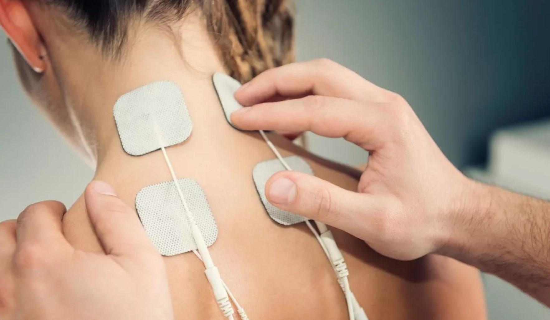 Несомненная польза физиотерапии для здоровья