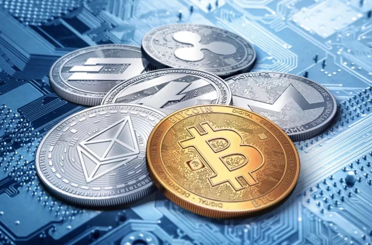 Биржи криптовалют: как найти наиболее надежную для обмена крипты на фиат