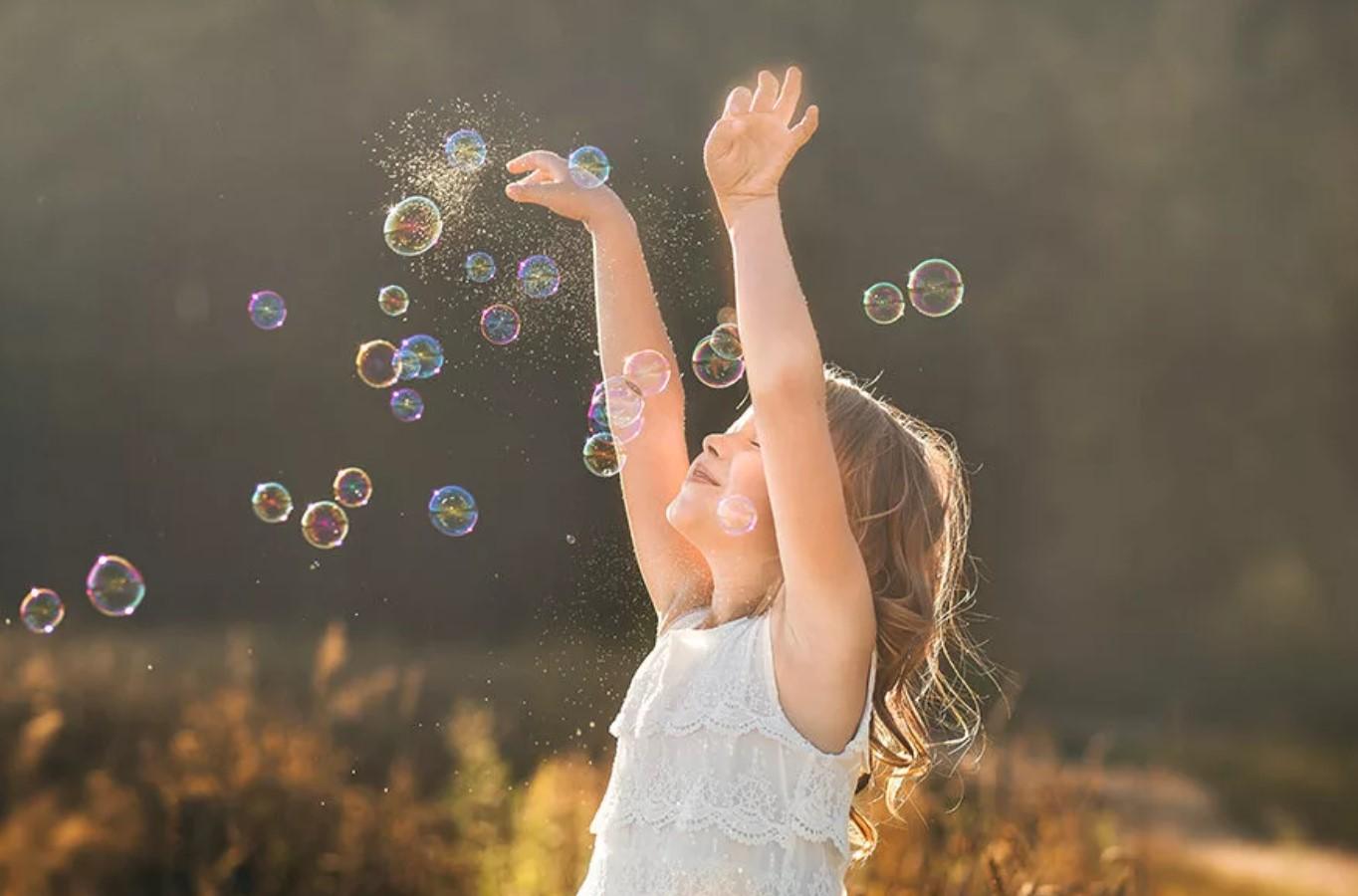 Привычка быть счастливым – как построить собственное счастье