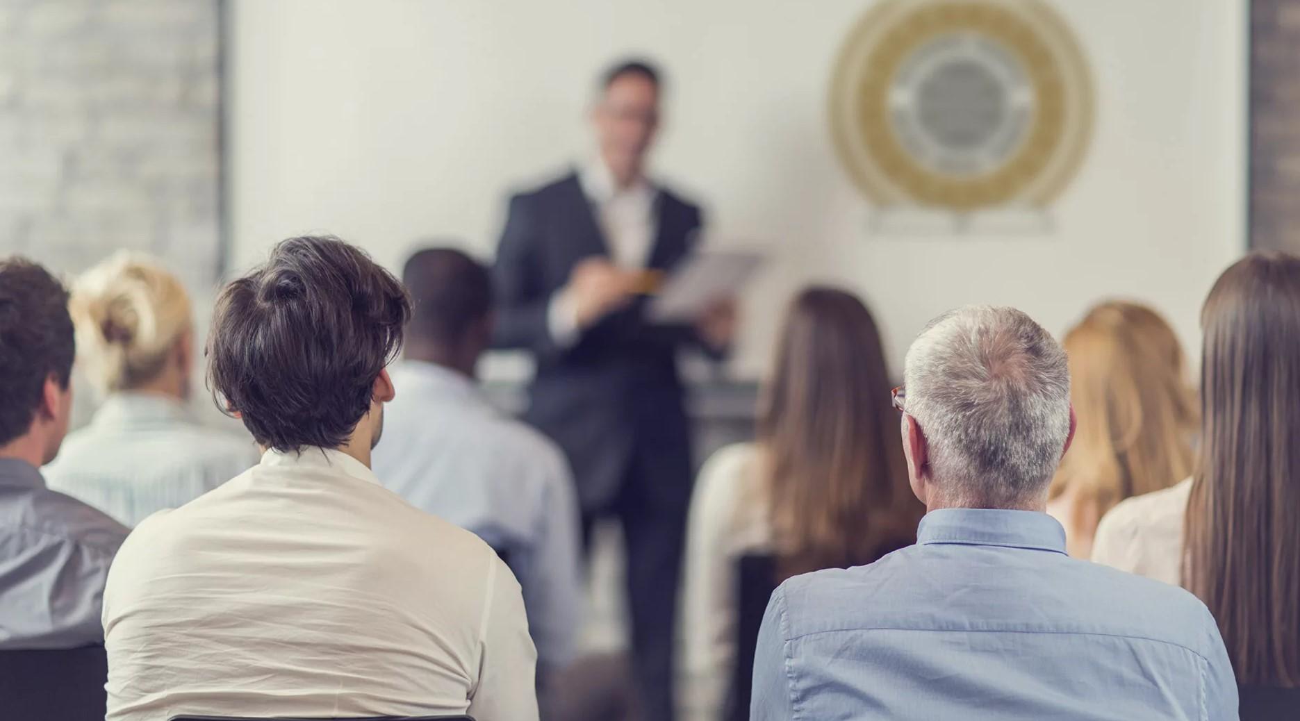 Зачем учиться бизнесу?