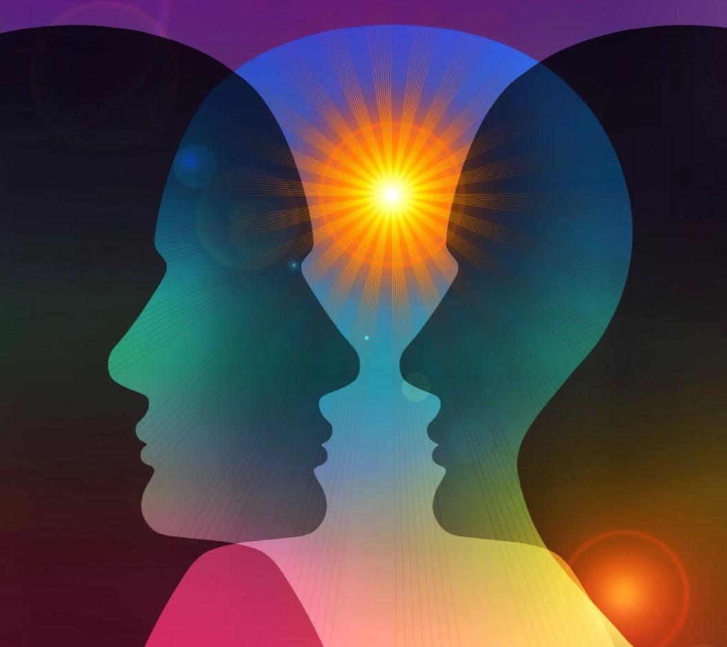 Что такое гештальт-терапия? Узнай за 3 минуты!