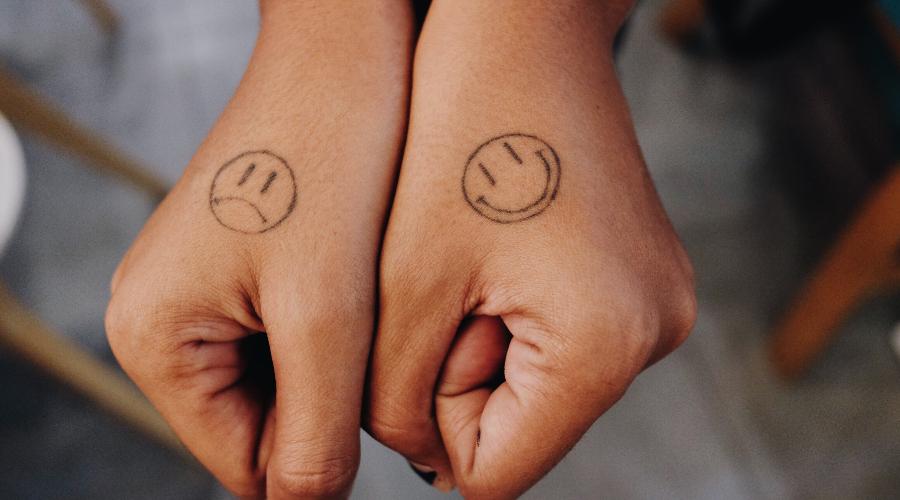 Для лазера Picosure татуировка – не проблема