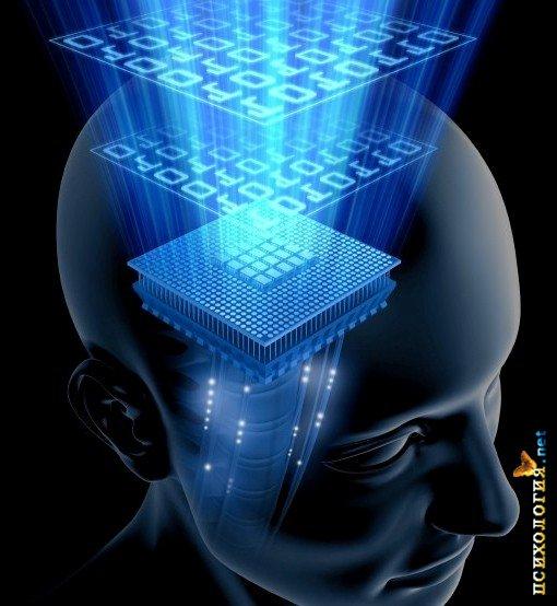 Вы не знаете, как улучшить память? Несколько полезных рекомендаций!