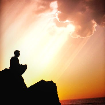 Лучшие афоризмы и цитаты о вере