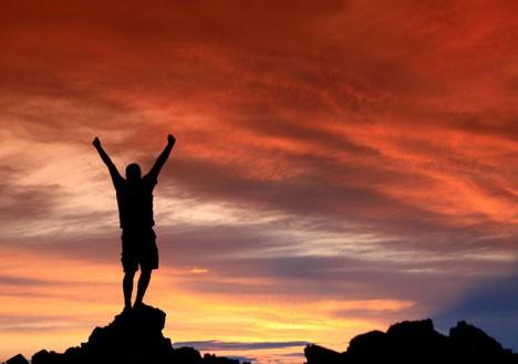 Афоризмы о счастье и успехе